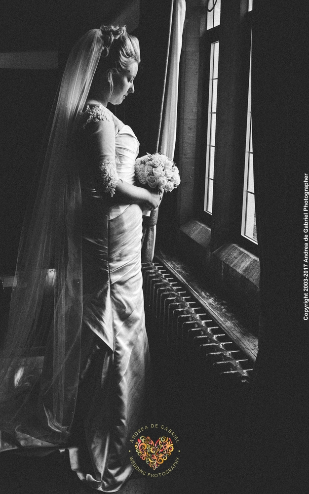 ADGWeddings_072.jpg