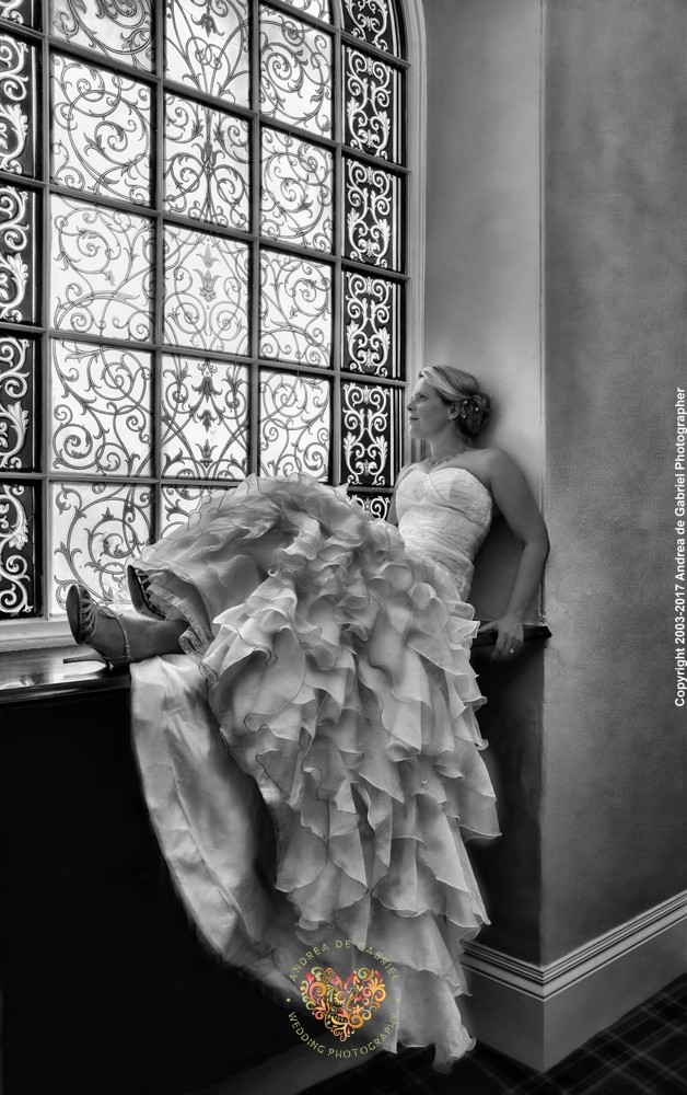 ADGWeddings_074.jpg