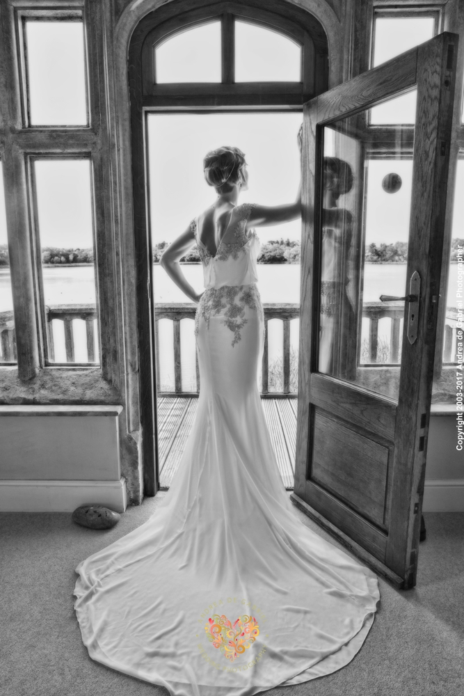 ADGWeddings_080.jpg