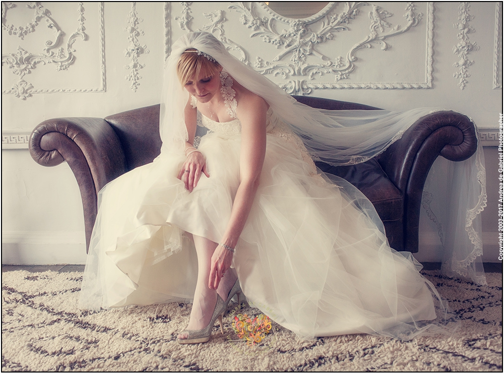 ADGWeddings_082.jpg