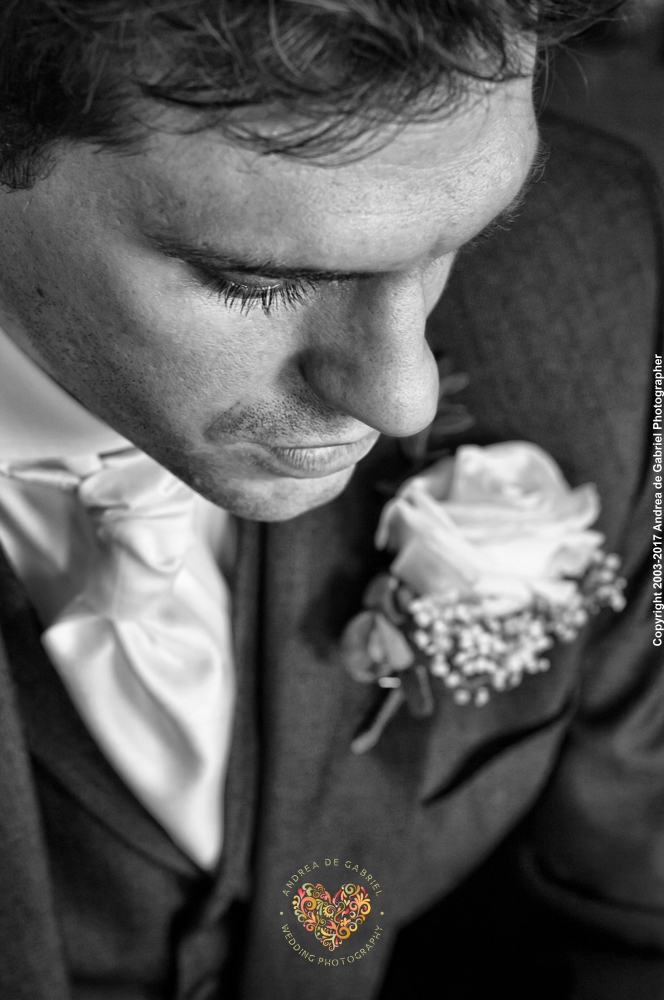 ADGWeddings_083.jpg