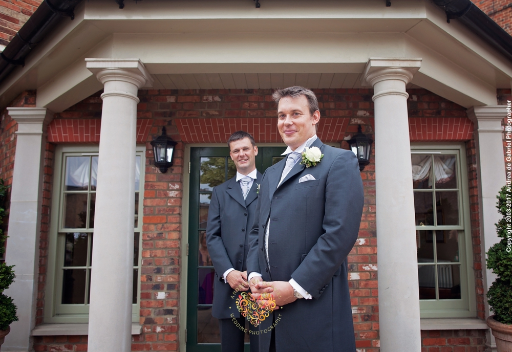 ADGWeddings_087.jpg