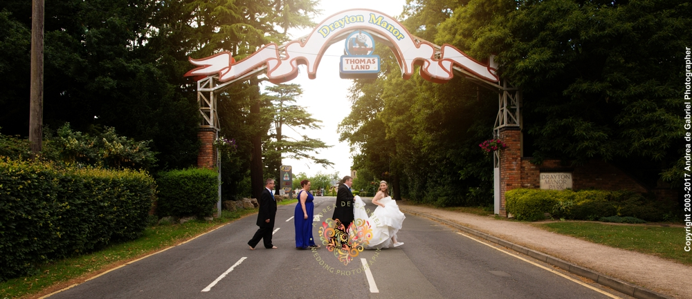 ADGWeddings_088.jpg