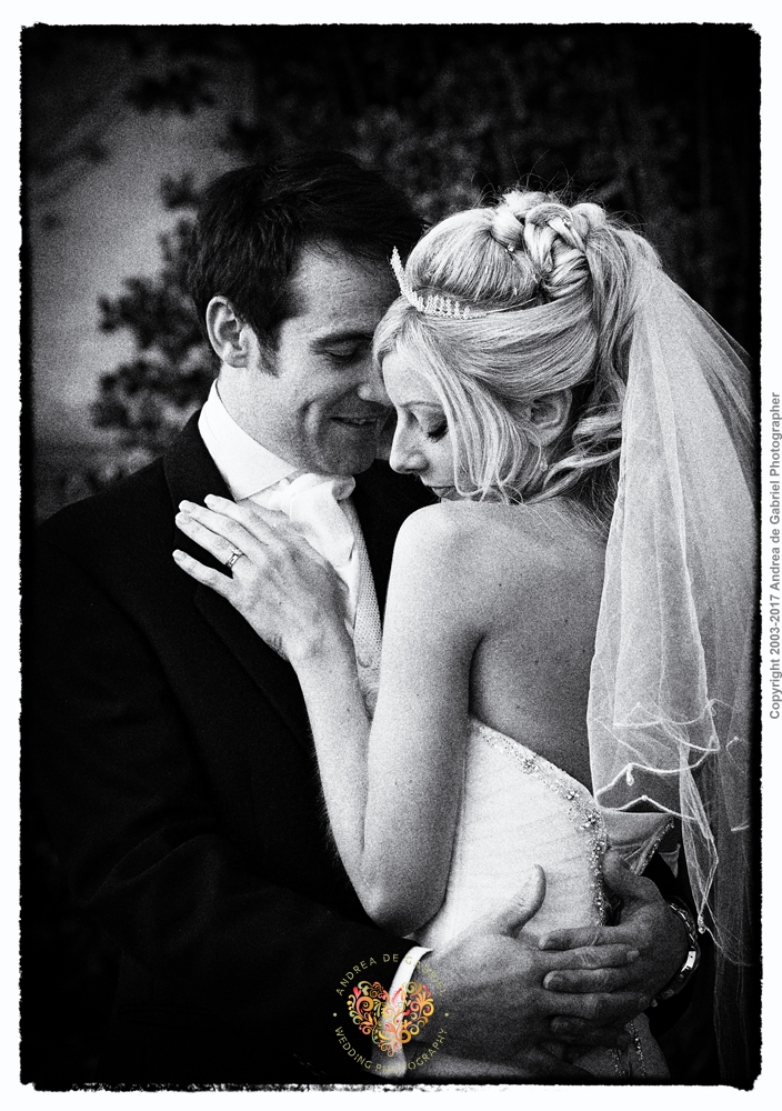ADGWeddings_098.jpg