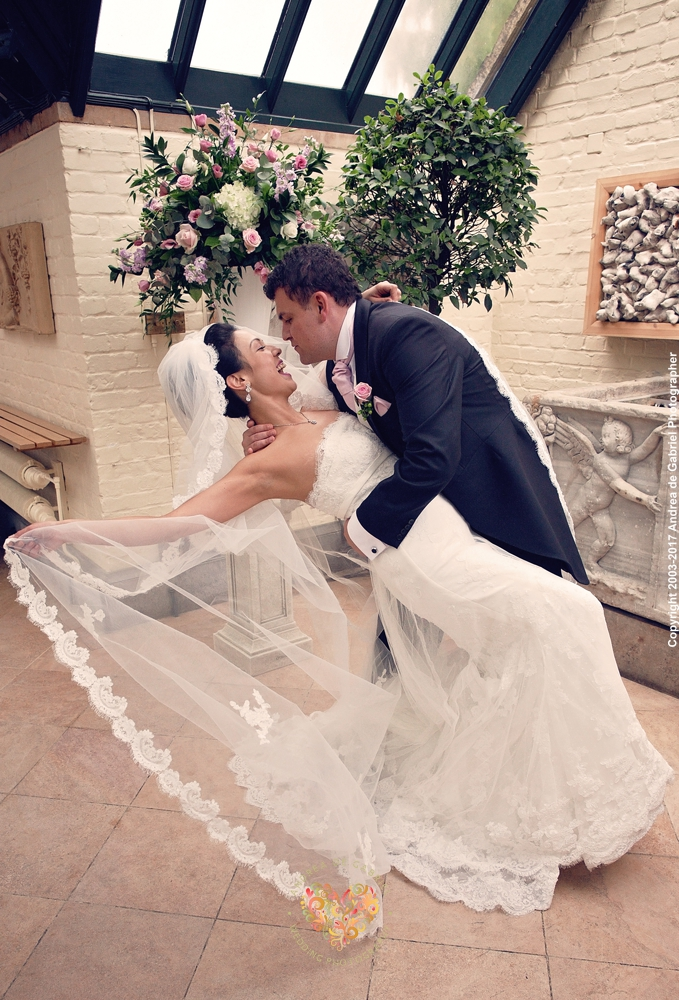 ADGWeddings_101.jpg