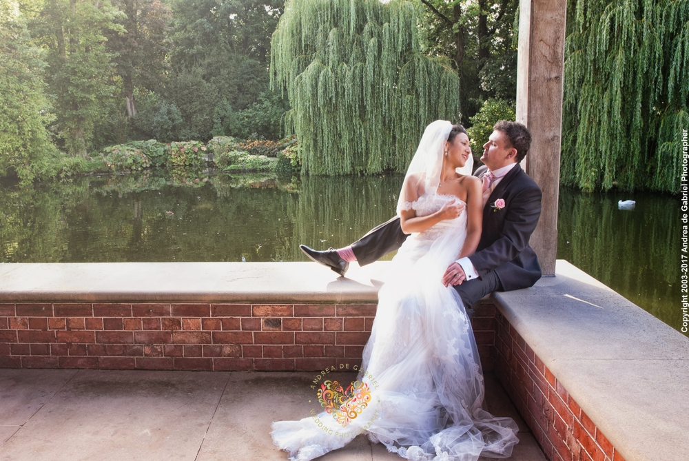 ADGWeddings_104.jpg