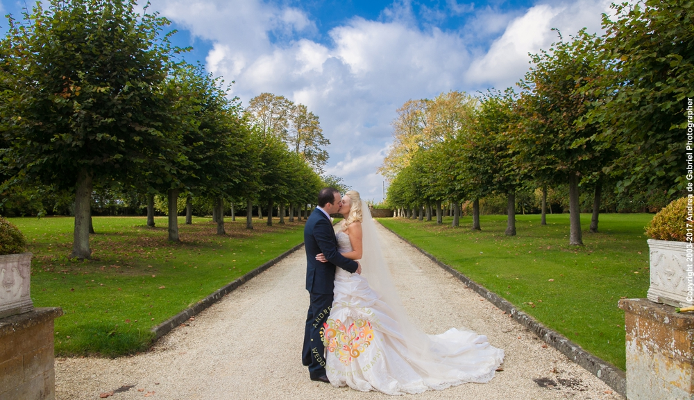 ADGWeddings_107.jpg