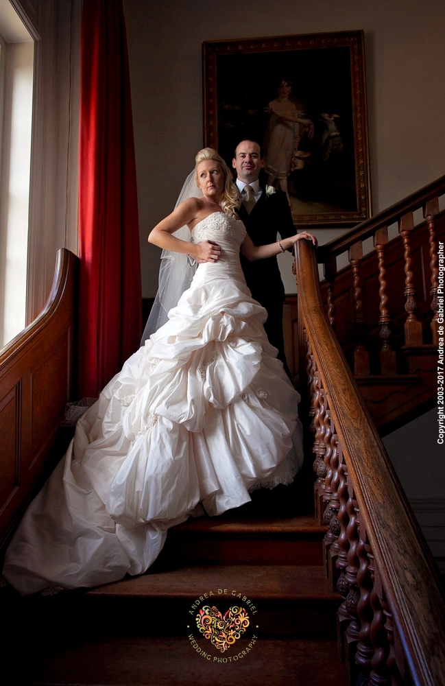 ADGWeddings_108.jpg