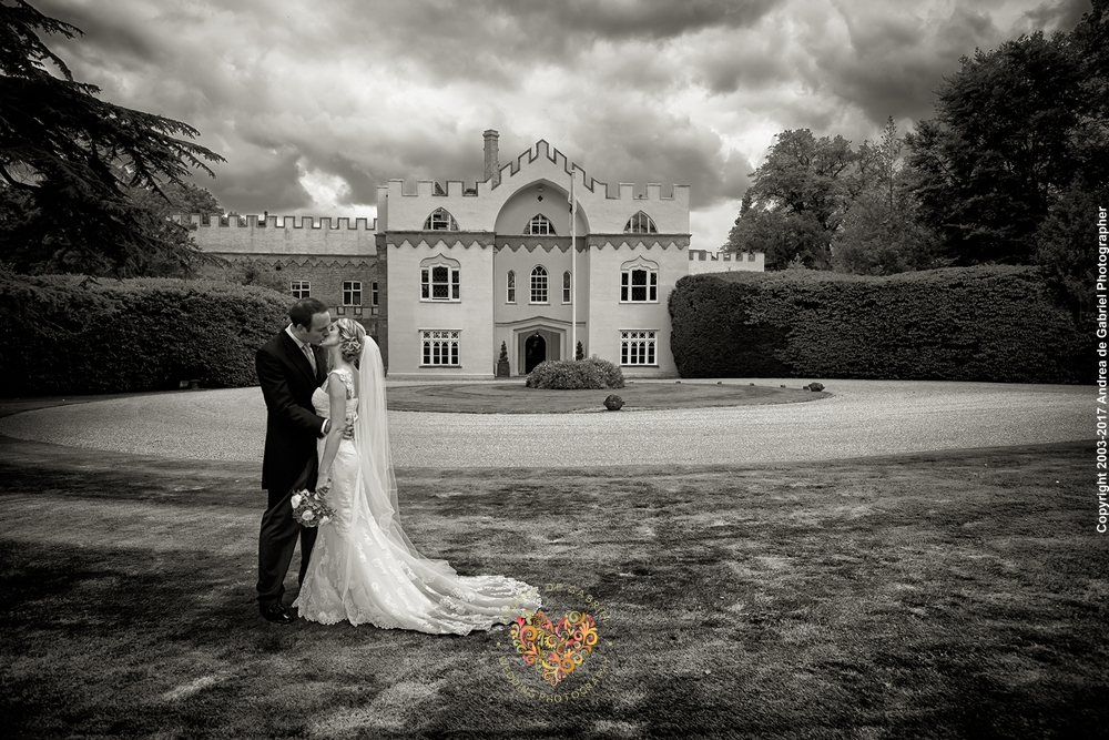 ADGWeddings_112.jpg