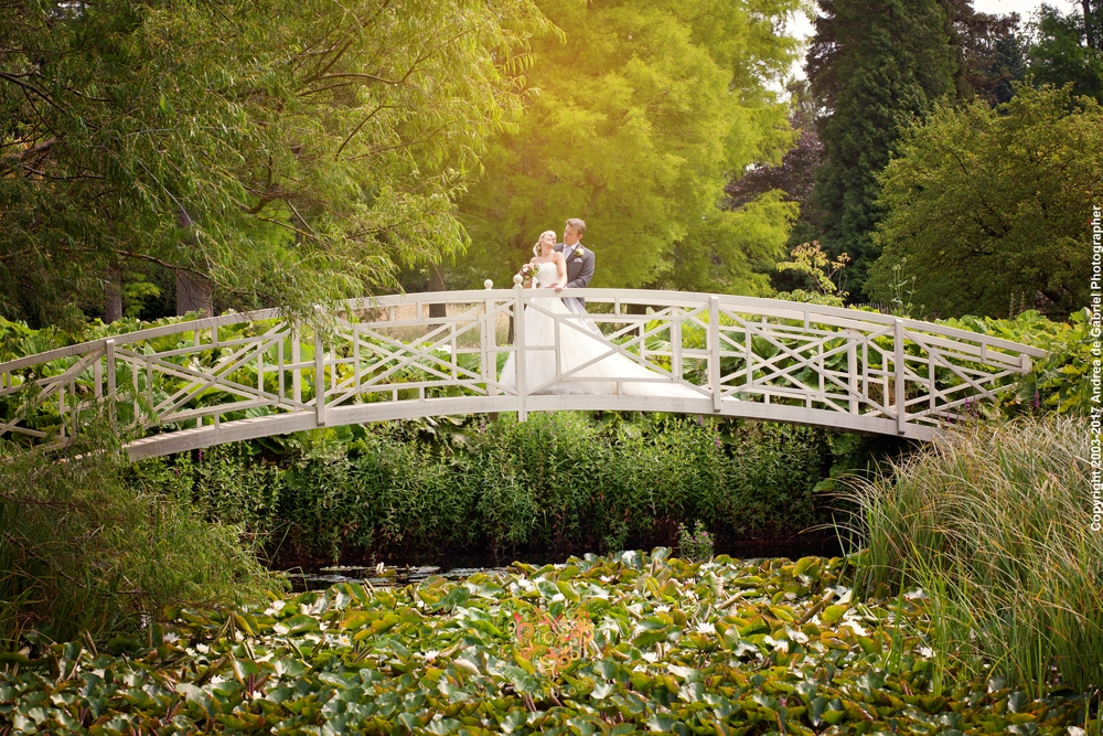 ADGWeddings_111.jpg