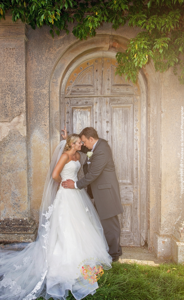 ADGWeddings_113.jpg