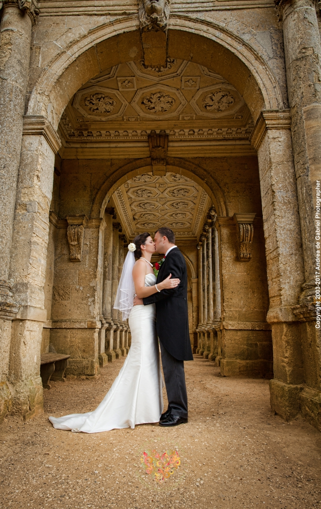 ADGWeddings_115.jpg