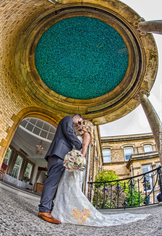 ADGWeddings_114.jpg