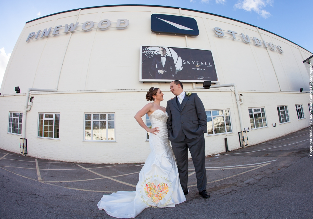 ADGWeddings_116.jpg