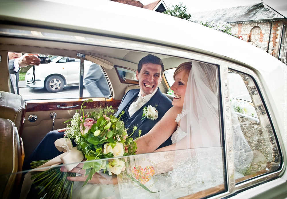 ADGWeddings_120.jpg