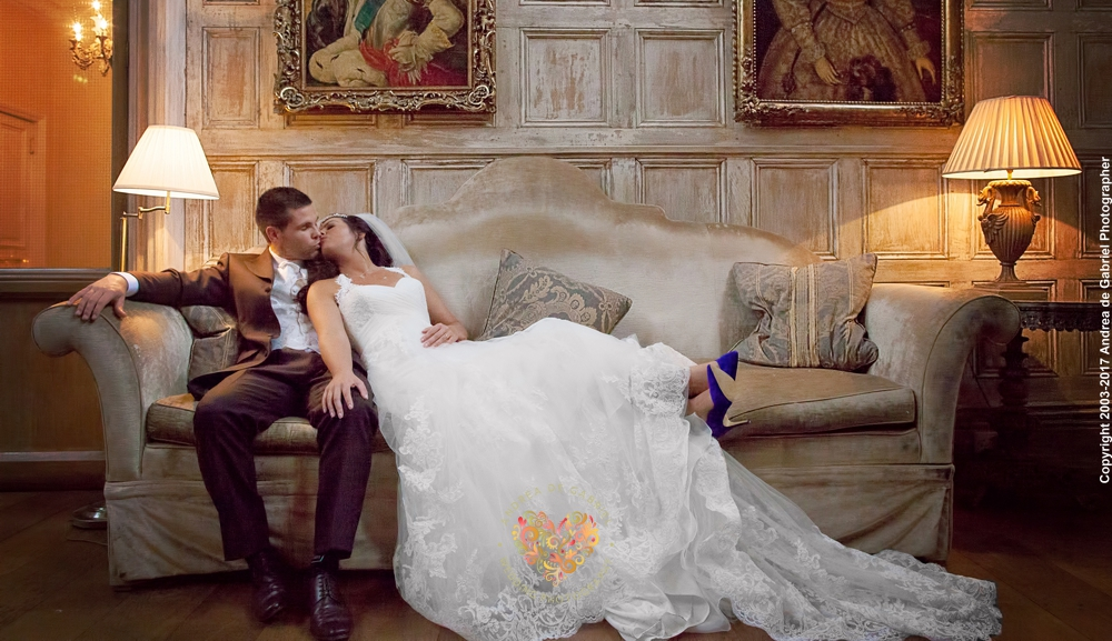 ADGWeddings_123.jpg