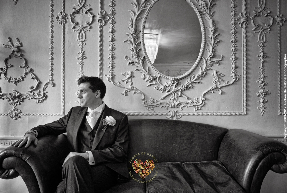 ADGWeddings_122.jpg