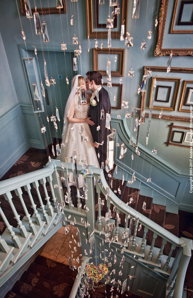 ADGWeddings_124.jpg