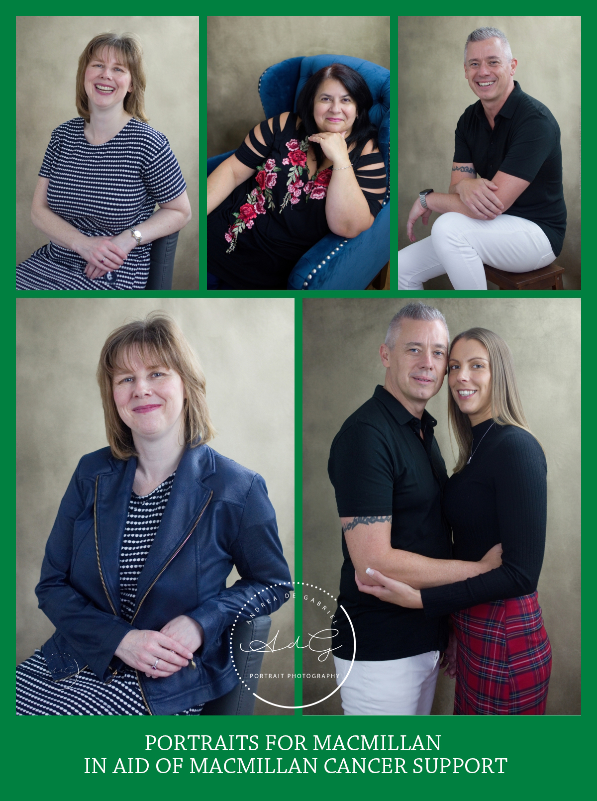 Portraits For Macmillan 1.jpg