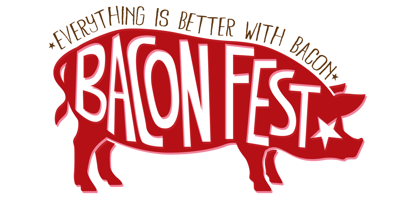 BaconFestOptions.jpg