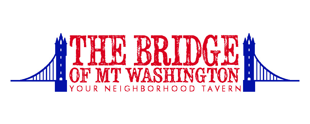 Bridge MtWash Logo.jpg