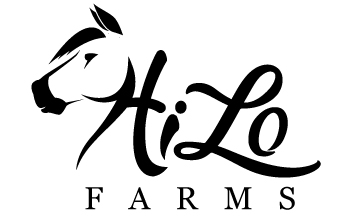 HiLo-Farms.jpg