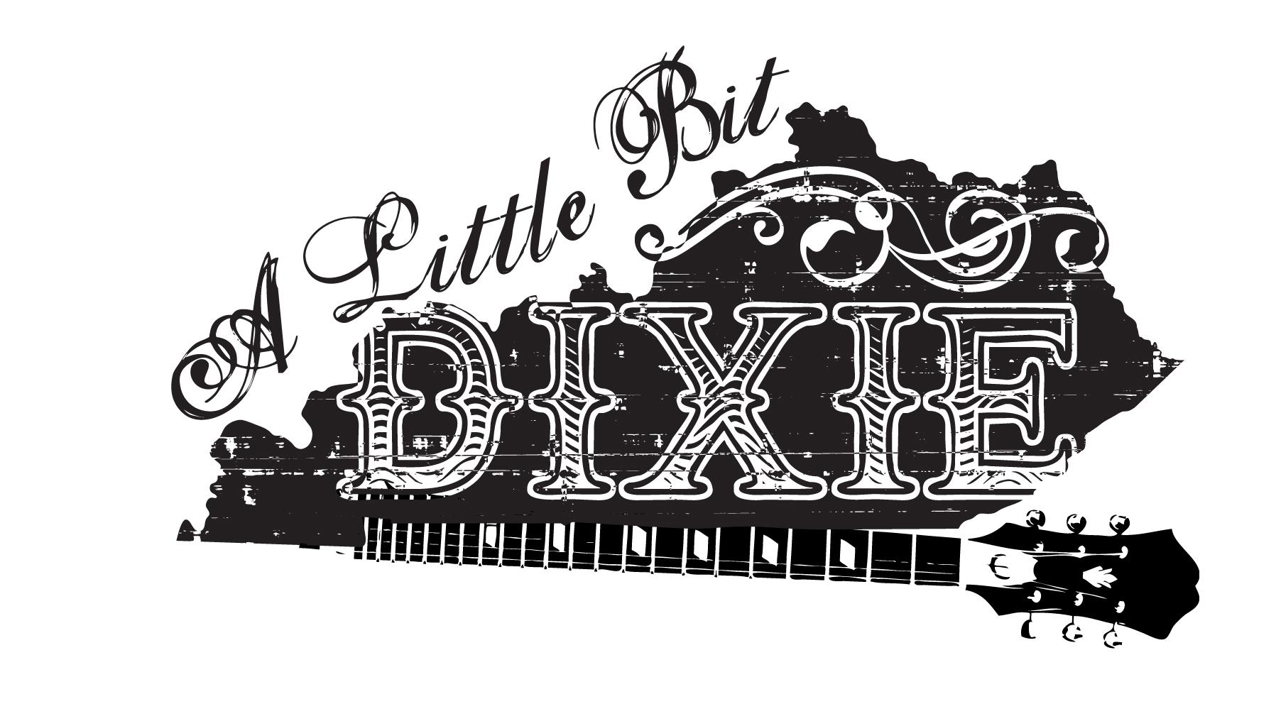 DixieFinalBlack.jpg