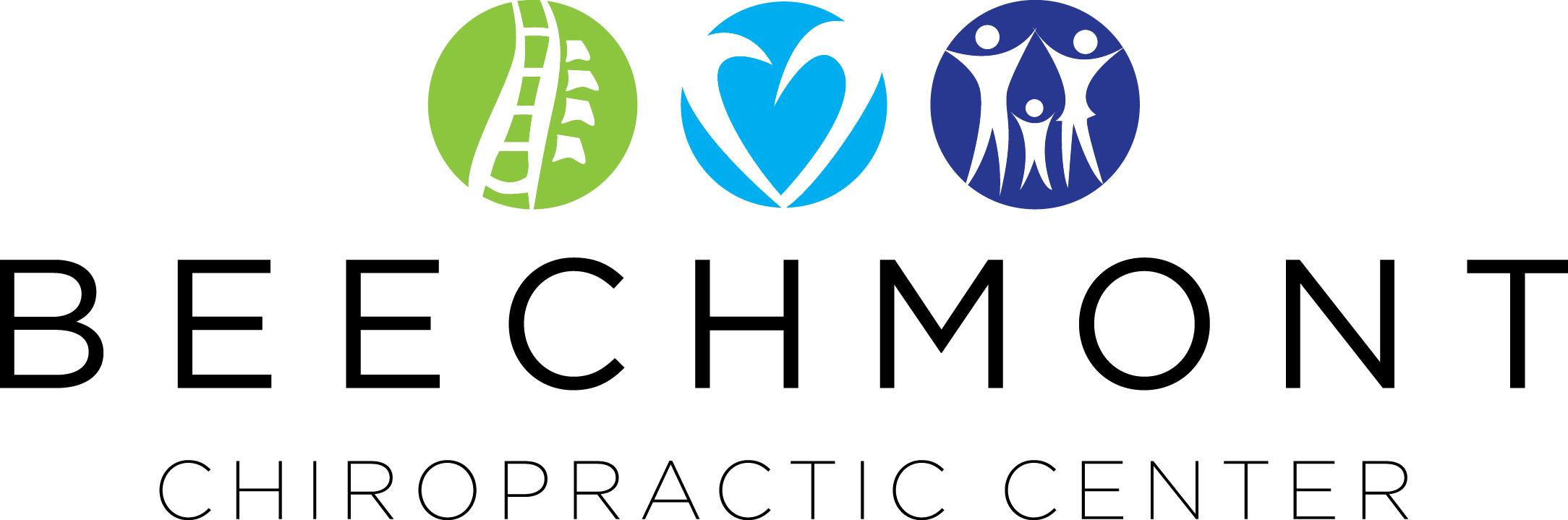 Beechmont_Chiro_Logo.jpg