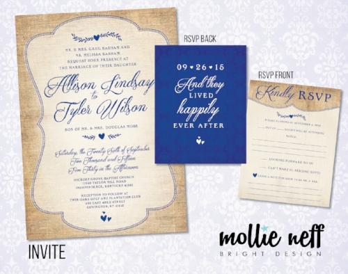 allison basham wedding invite.jpg