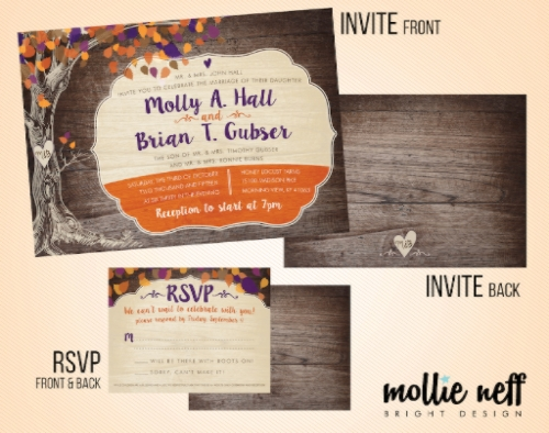 molly hall wedding invite.jpg