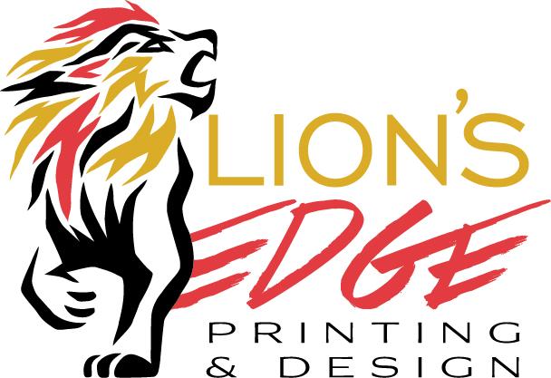 Lion'sEdgeLogo.jpg