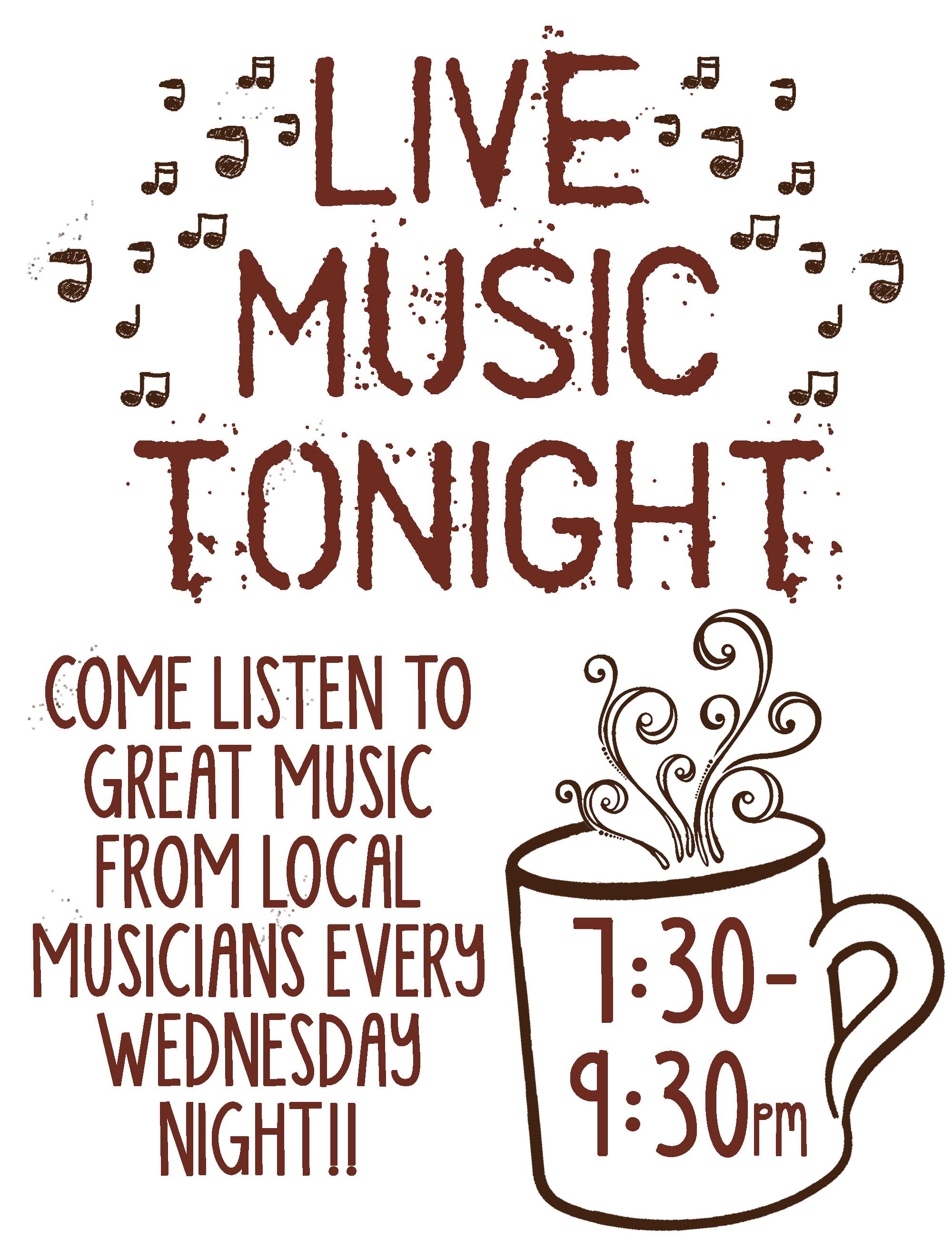 Flat Live Music Tonight.jpg