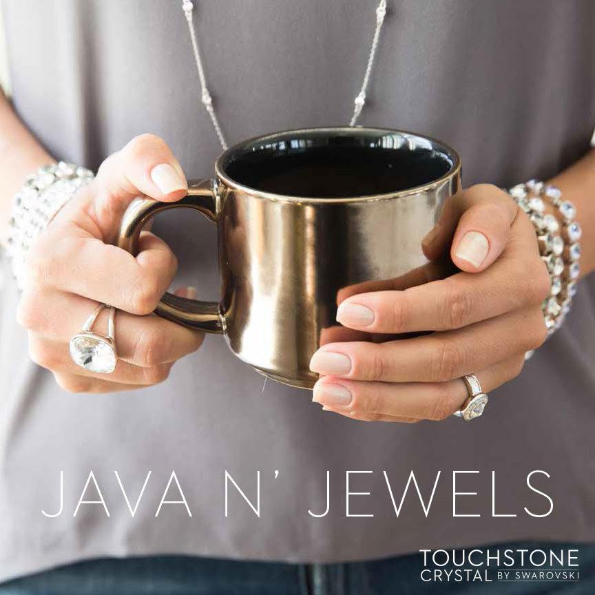 Swarovski Java and Jewels.jpg