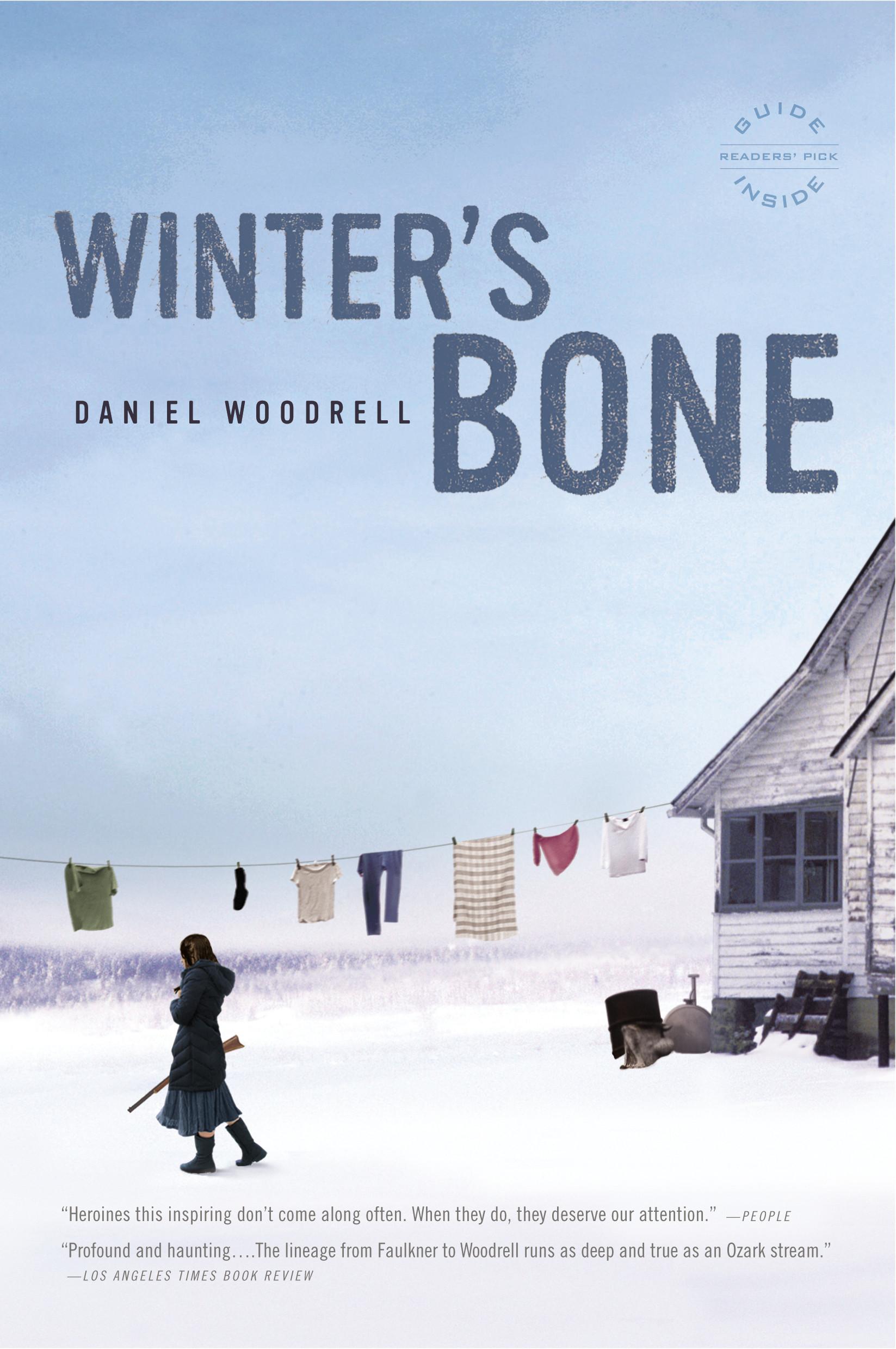 Woodrell_Winter_sBone.JPG