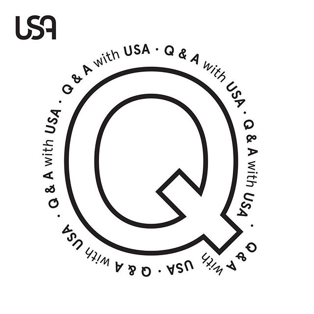 "We're answering your burning questions with our latest installment of Q&A with USA! ... Question: ""How are the USA Fellows selected?"" . Answer: The selection process takes an entire year to complete. First, individual artists and collaboratives are anonymously nominated to apply by a geographically diverse and rotating group of scholars, critics, field experts, and other arts professionals. Then, over the span of three months, applications are carefully reviewed by discipline-specific panels comprised of field experts who select each year's finalists. Our Board of Trustees then approves all finalist selections, and artists are notified of their status prior to our public announcement in January. .  Since 2006, we've awarded over $25 million to more than 500 artists in 49 states and Puerto Rico. Visit our website to review our full list of the 2018 USA Fellows. 🎺🎬🎨💃🏼 . . #USAFellows #UnitedStatesArtists"