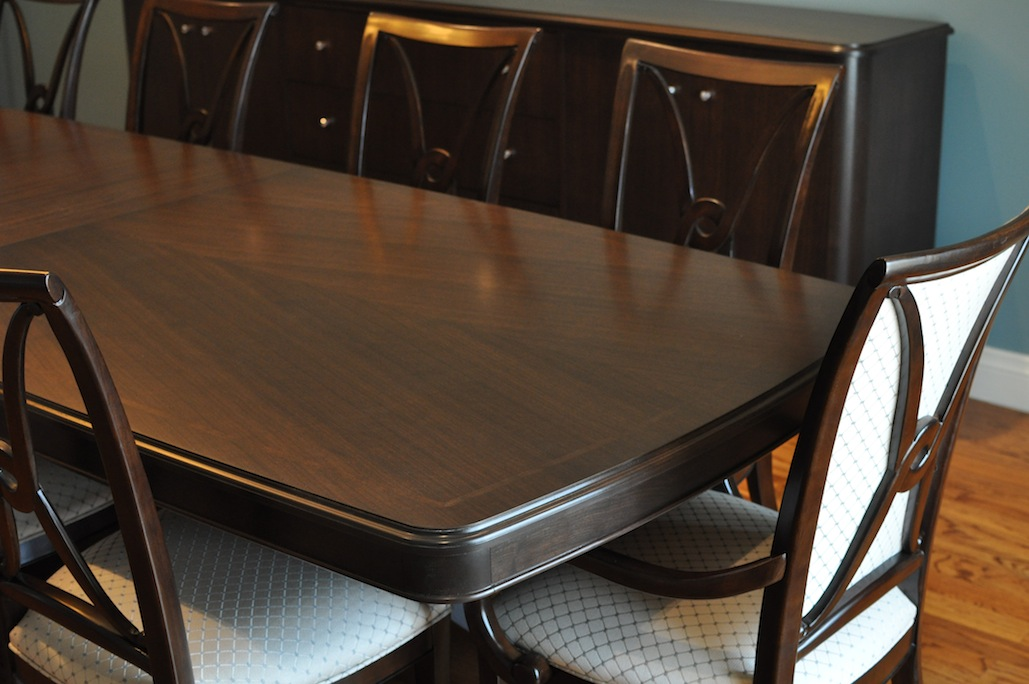 Kowalski Dining Table 3.JPG