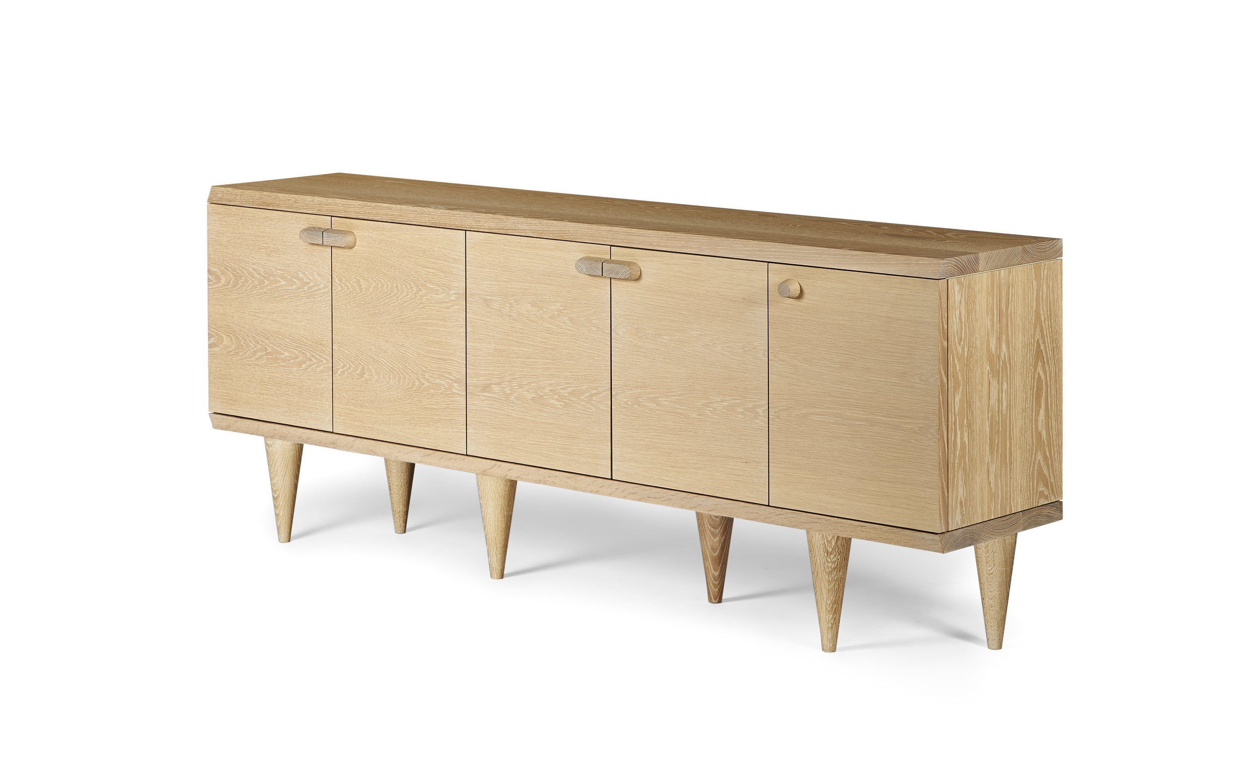 Djuna-Desk and Credenza4690.jpg