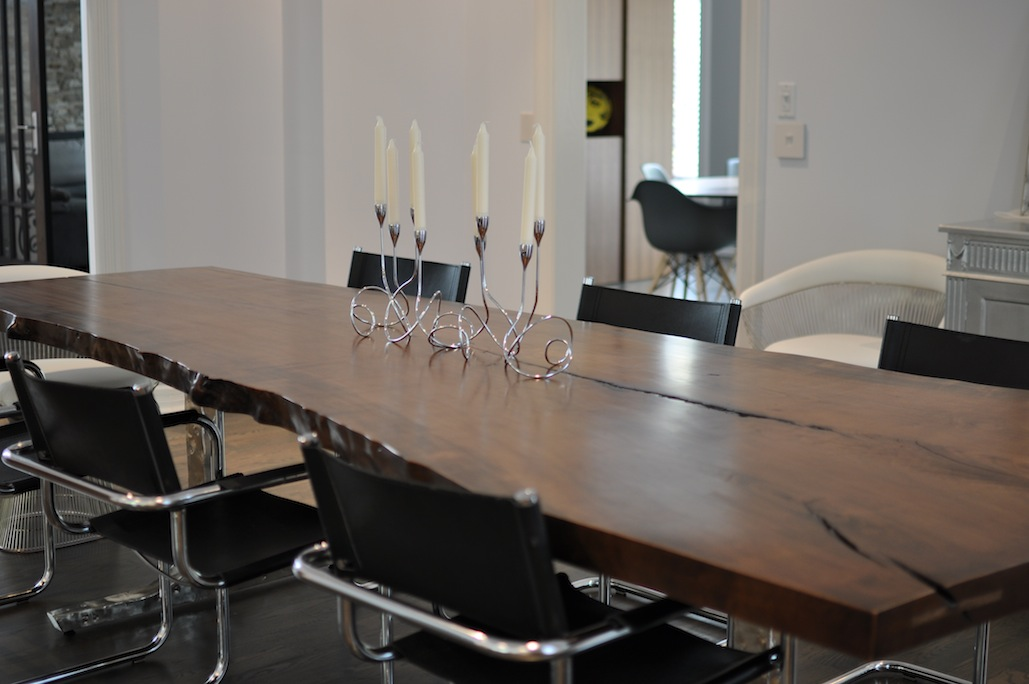 Graff Dining Table 2.JPG