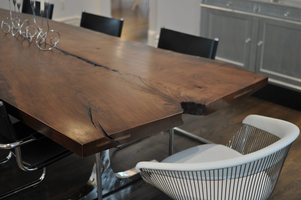 Graff Dining Table 3.JPG