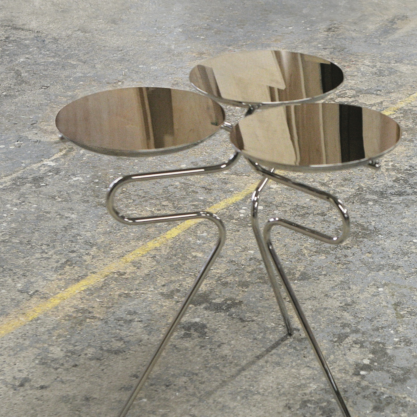 Katami Occasional Table 0.jpg