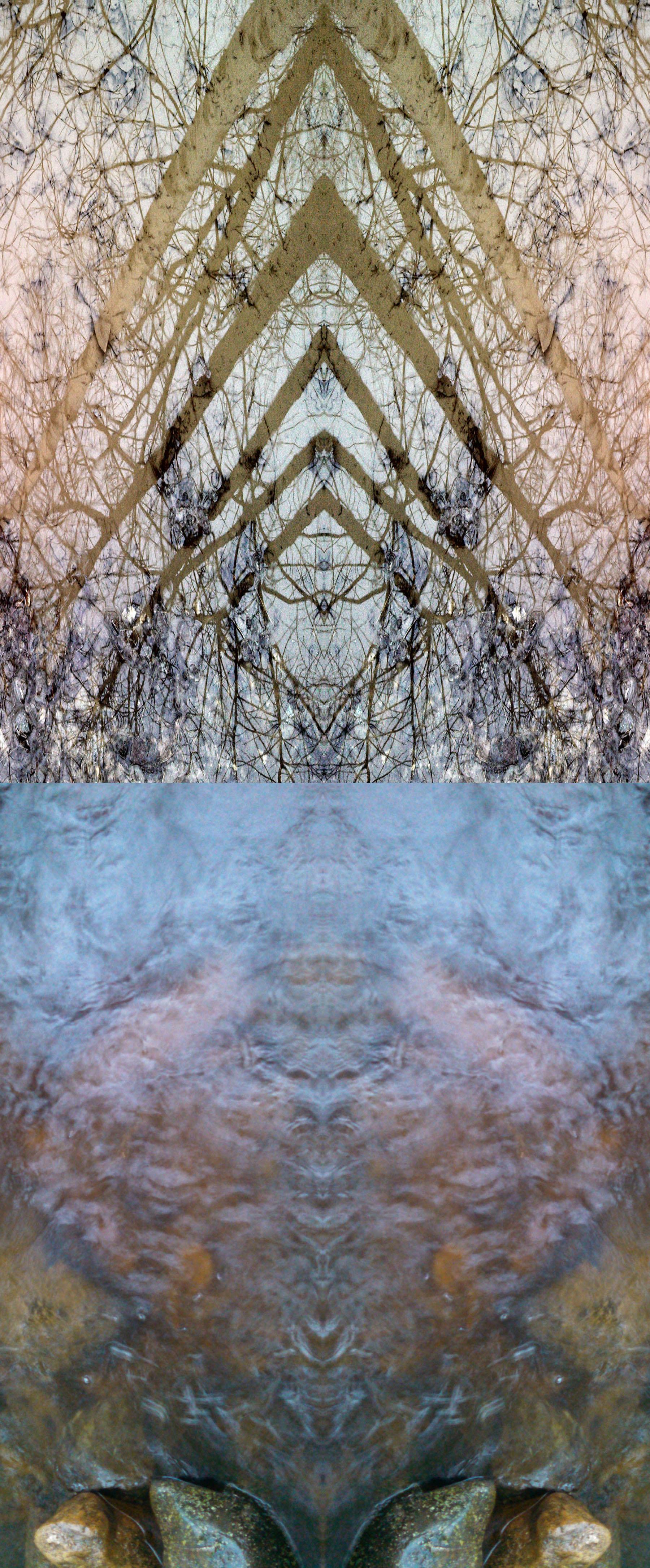 puddle ripple collage.jpg