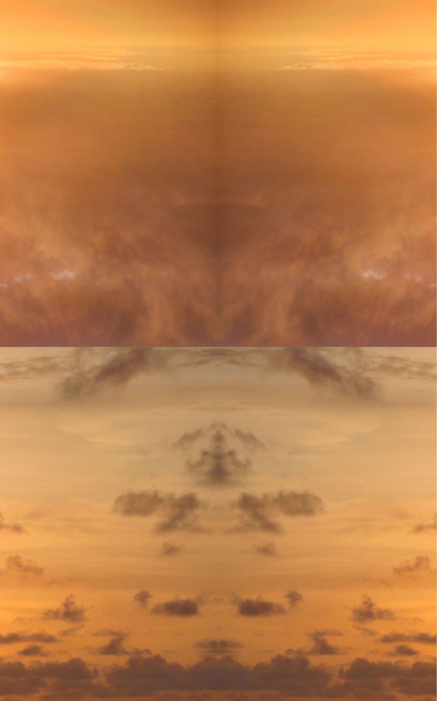 C golden hour collage mirrored web.jpg