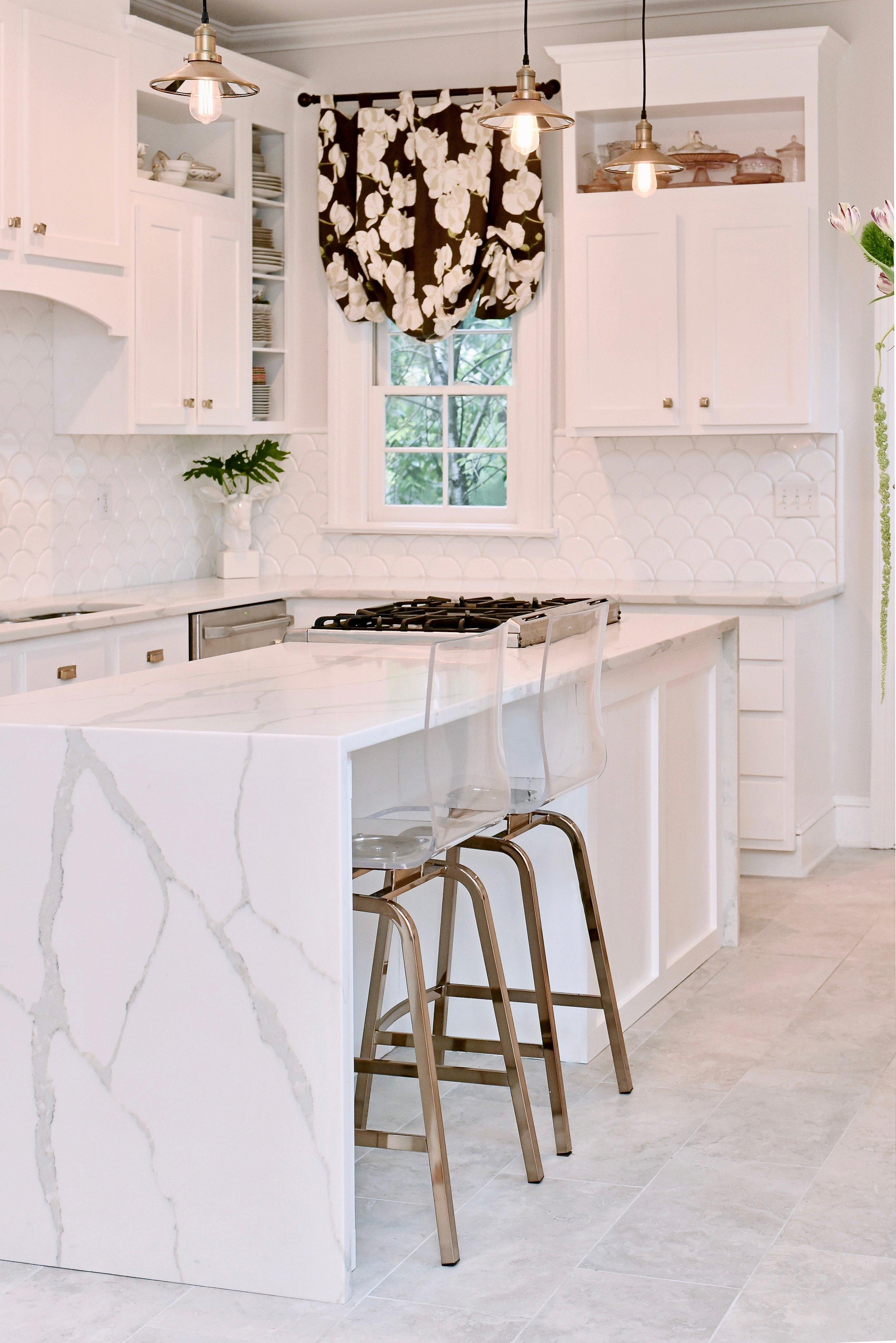 beaufain kitchen - 1 (2).jpg
