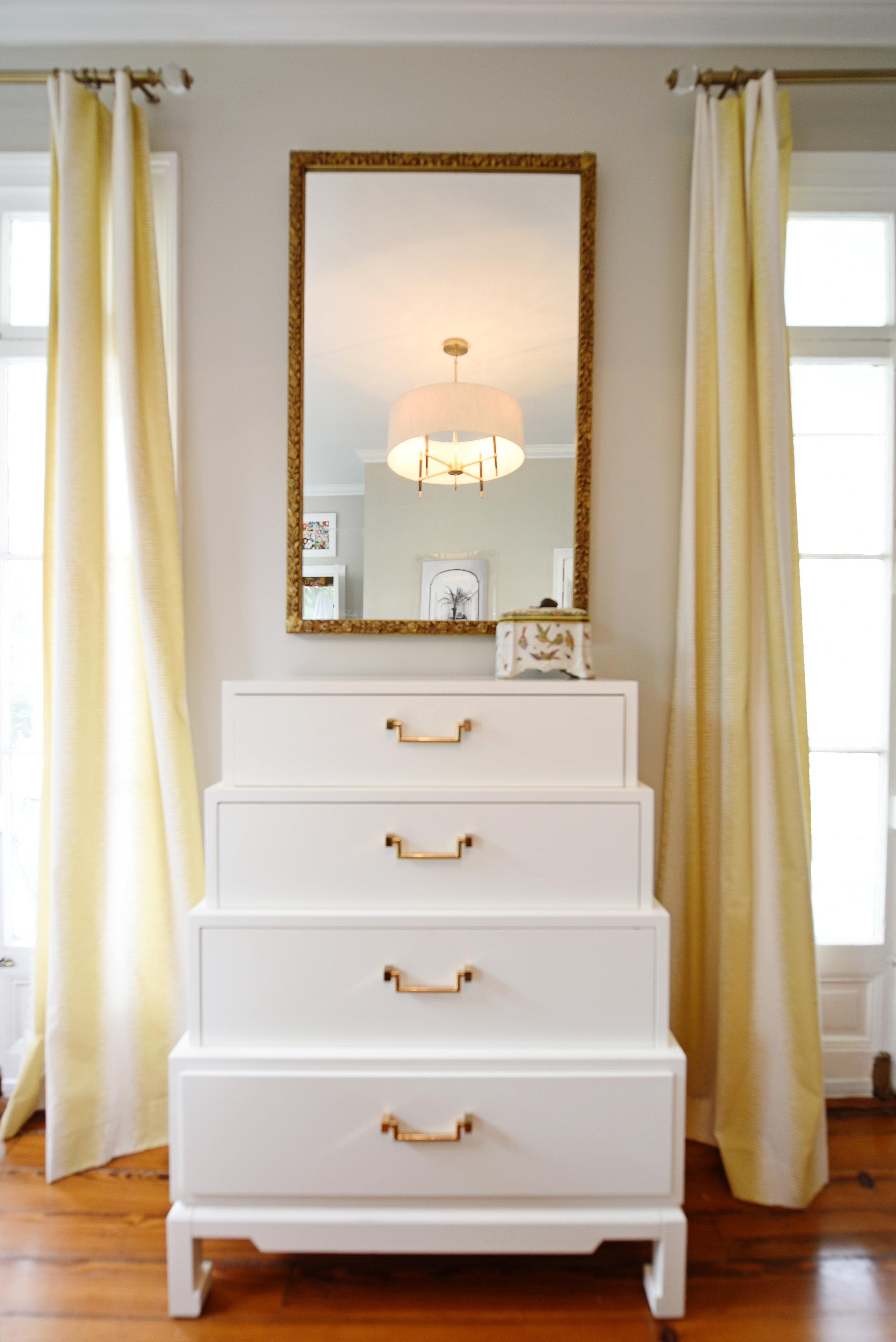 beaufain bedroom - 1.jpg