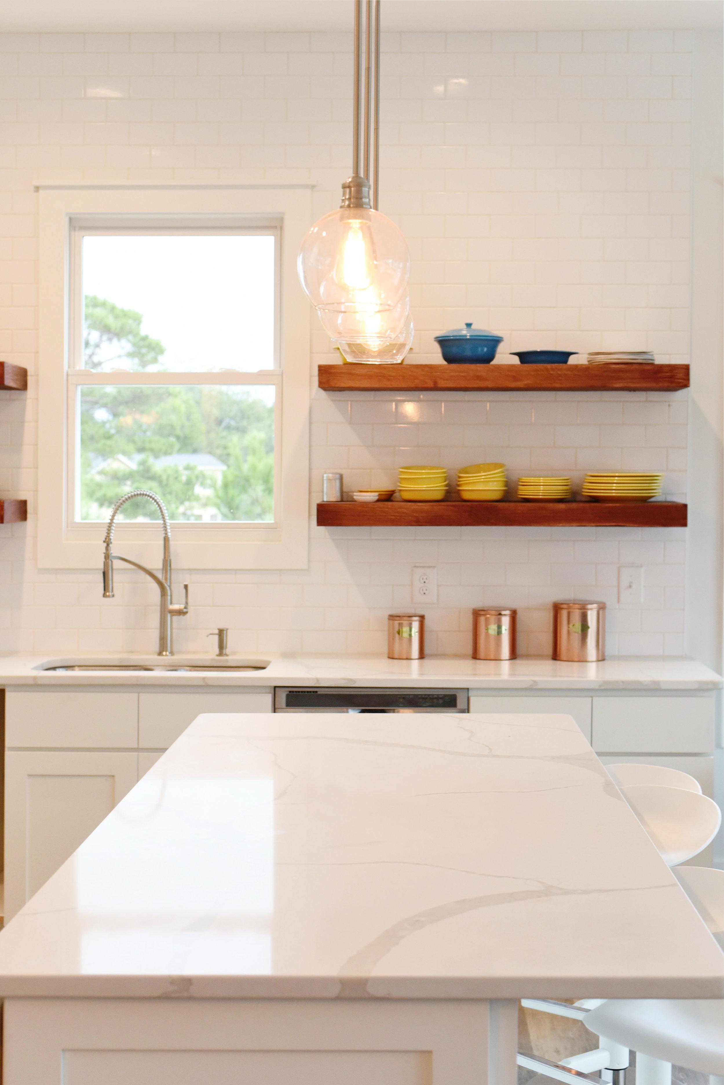 kory kitchen.jpg