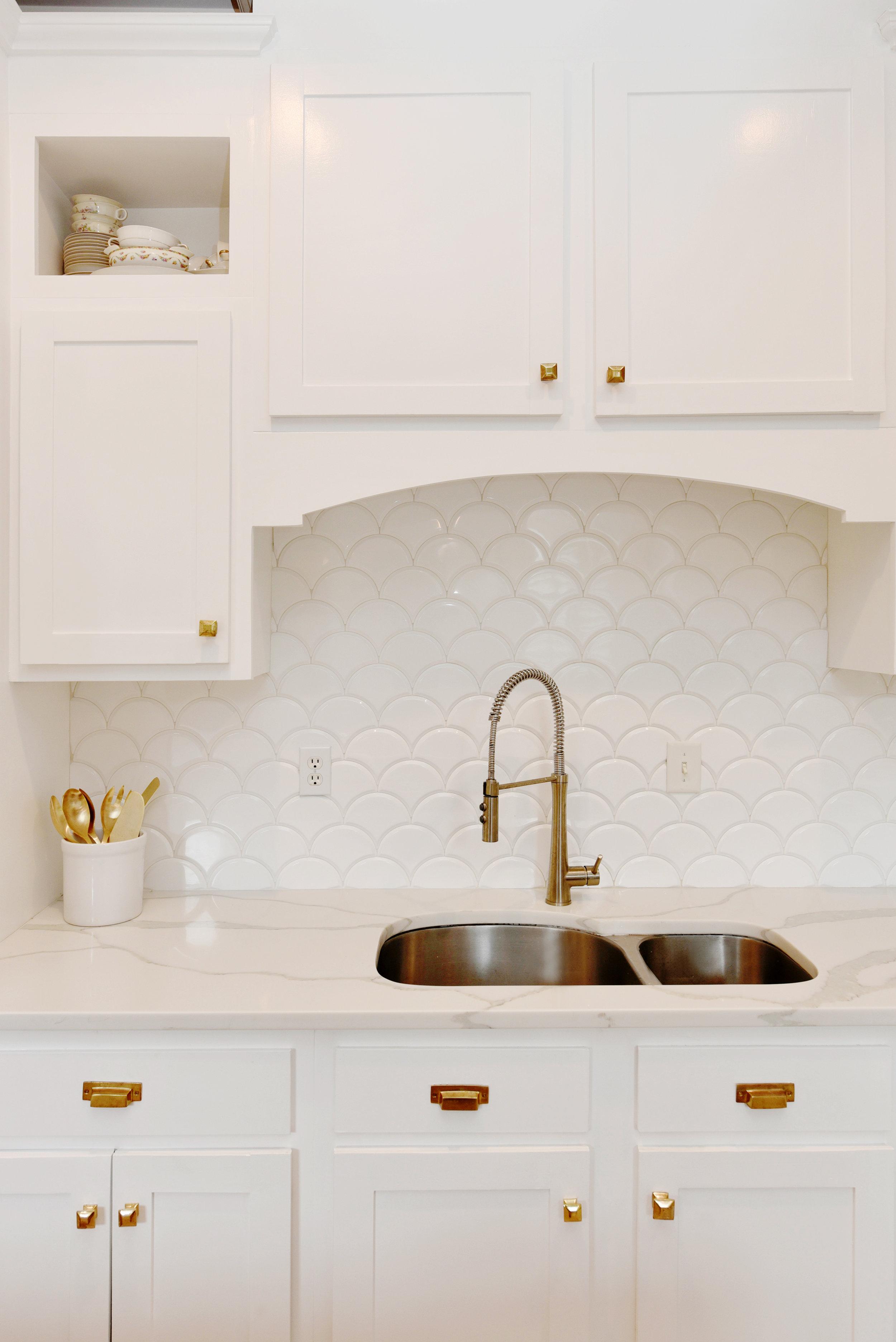 beaufain kitchen.jpg