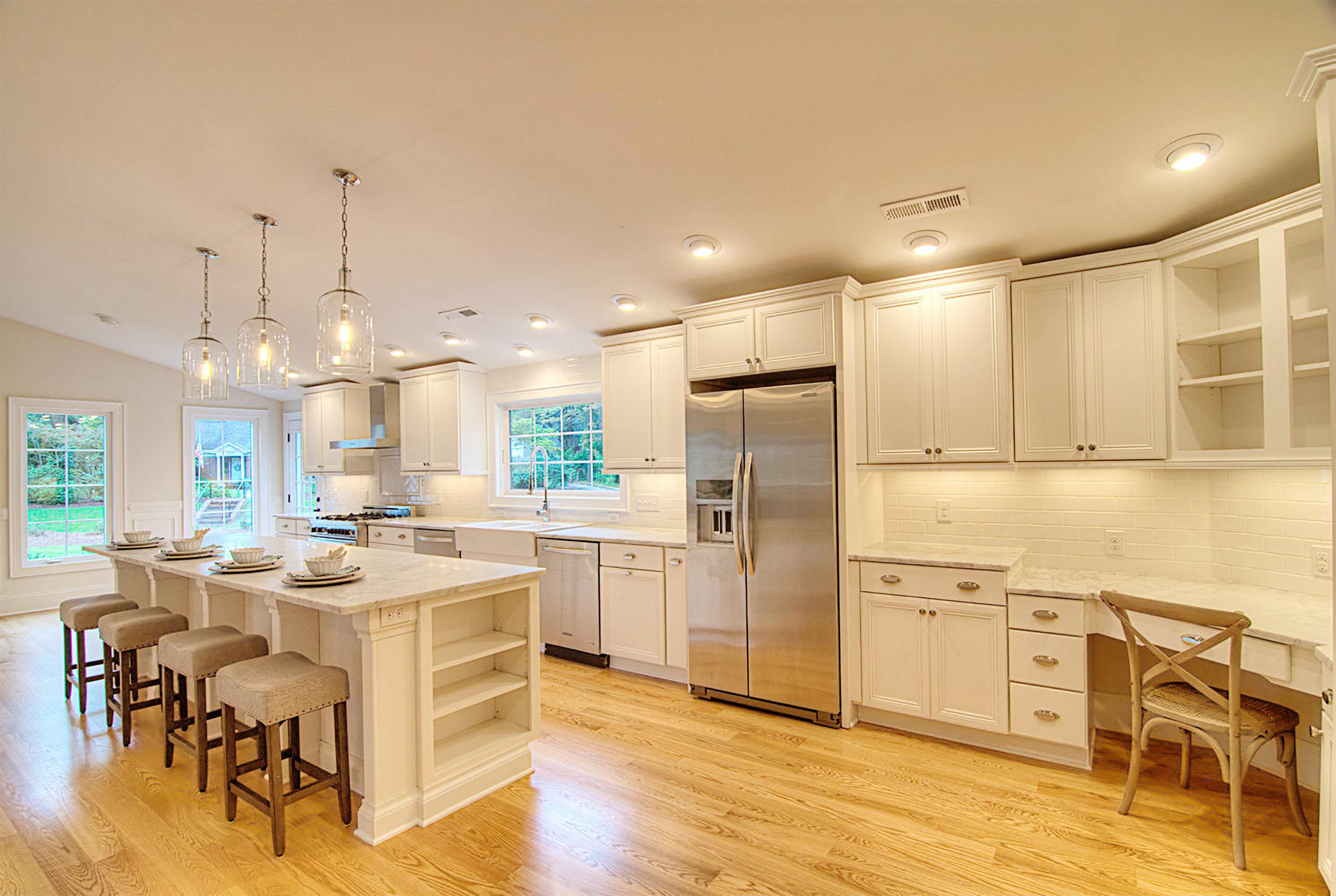 azalea kitchen2.jpg