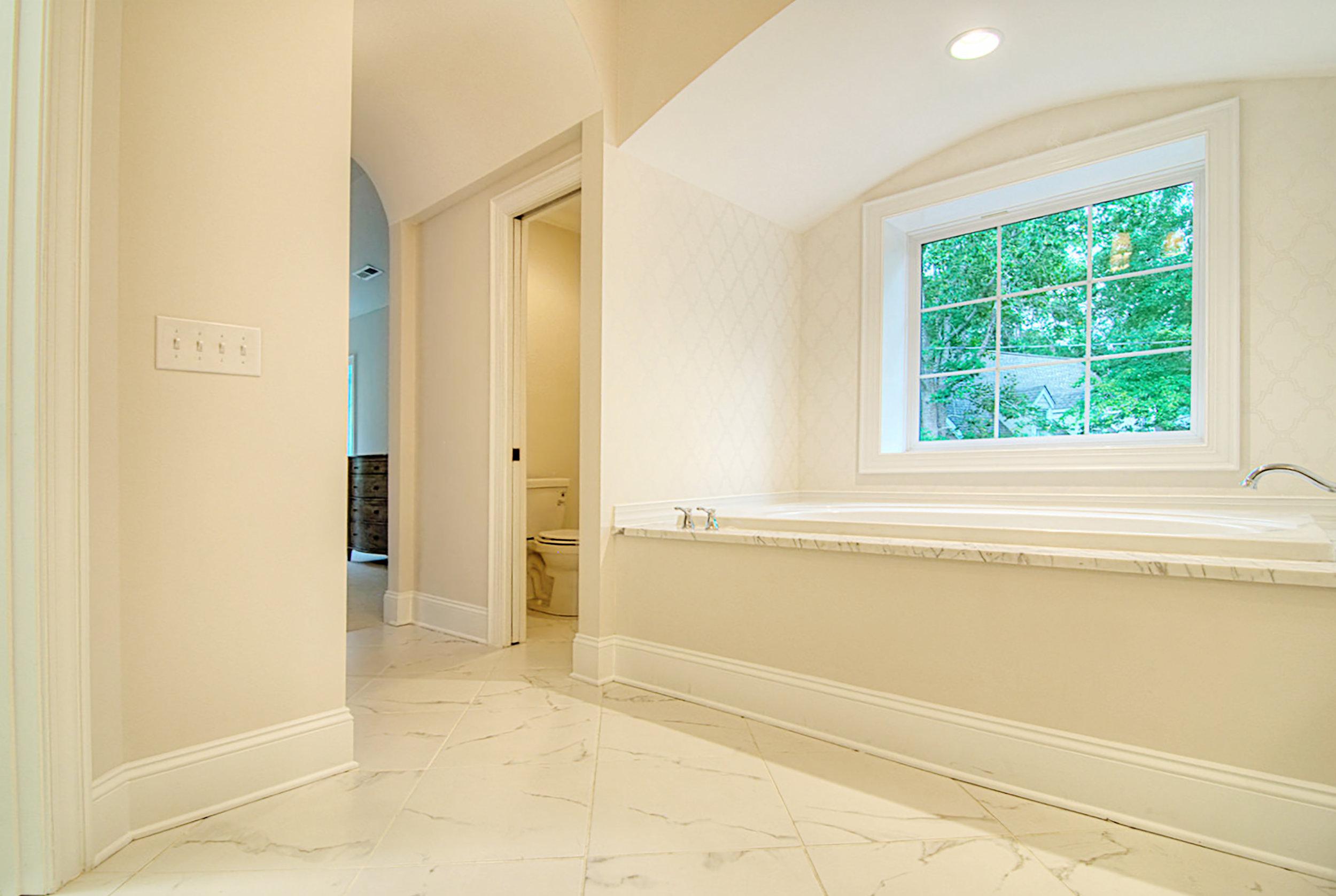 azalea bath.jpg