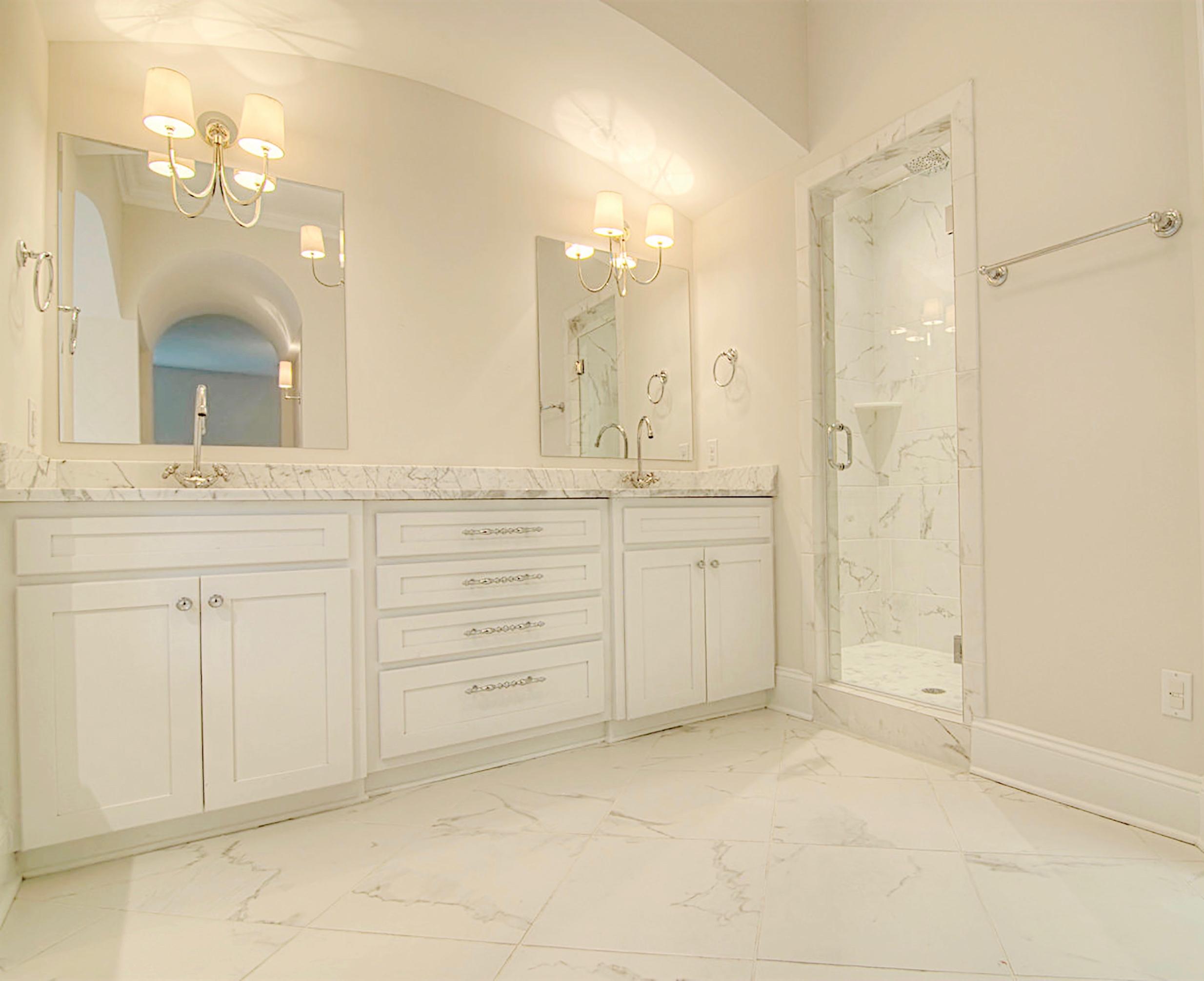 azalea master bath - 1 (1).jpg