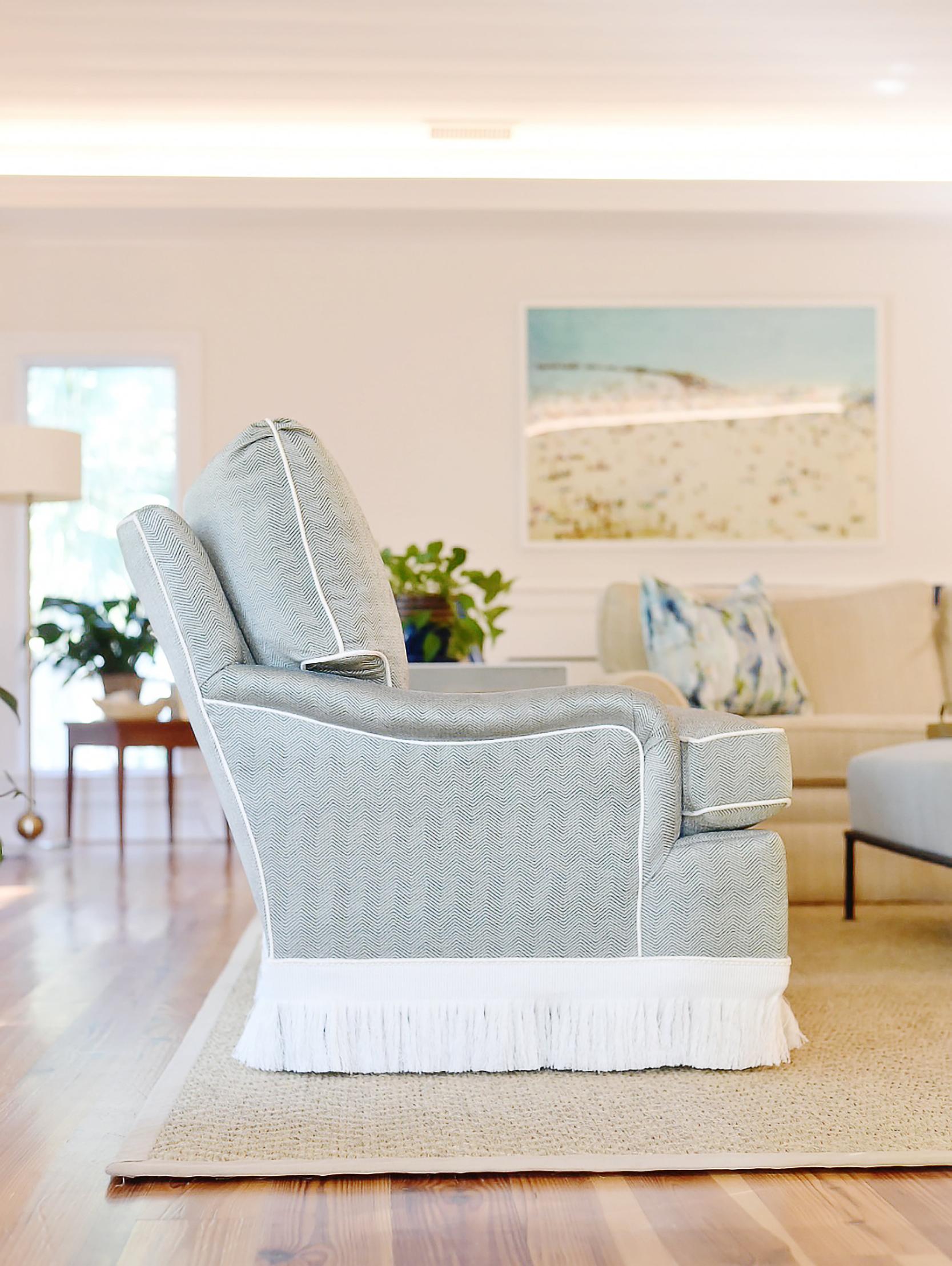 LP Frangia Chair.jpg